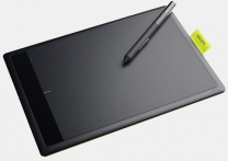 [DS] Графический планшет Wacom One Small