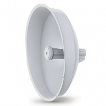[WM] Ubiquiti PowerBeam 5AC-500 ISO