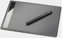 [DS] Графический планшет Wacom One Medium
