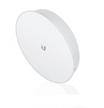 [WM] Ubiquiti PowerBeam 5AC-400 ISO