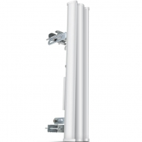 [WM] Ubiquiti AirMax Sector Antenna AM-5G19-120