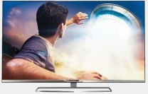 Телевизор LED Philips 42PFT6309 ЖК 42